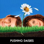 Pushing-Daisies-Anna-Friel-Photos-Promo-Pictures-dvdbash
