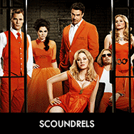 Scoundrels-TV-Series-Virginia-Madsen-cast-photos-promo-pictures-dvdbash
