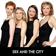 sex-and-the-city-tv-series-cast-photos-promo-pictures-dvdbash