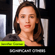 Significant-Others-Jennifer-Garner-Elizabeth-Mitchell-Scott-Bairstow-Eion-Bailey-Michael-Weatherly