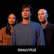 Smallville-Tom-Welling-Allison-Mack-Kristin-Kreuk-photos-pictures-dvdbash