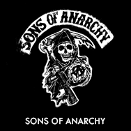 Sons-of-Anarchy-Charlie-Hunnam-Katey-Sagal-photos-pictures-dvdbash