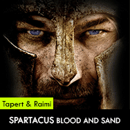 spartacus-blood-sand-photos-cast-pictures-Tapert-Raimi-dvdbash-wordpress