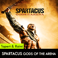 spartacus-gods-arena-photos-cast-pictures-Tapert-Raimi-dvdbash-wordpress