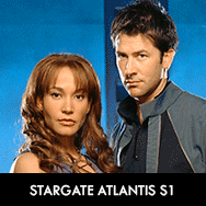 stargate-atlantis-s1-pictures-photos-cast-dvdbash-wordpress