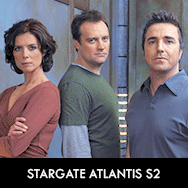 stargate-atlantis-s2-pictures-photos-cast-dvdbash-wordpress