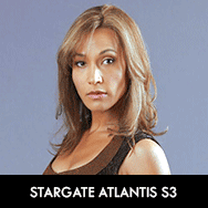 stargate-atlantis-s3-pictures-photos-cast-dvdbash-wordpress