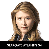 stargate-atlantis-s4-pictures-photos-cast-dvdbash-wordpress