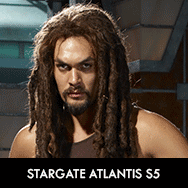 stargate-atlantis-s5-pictures-photos-cast-dvdbash-wordpress