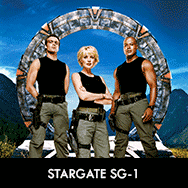 Stargate-SG1-pictures-photos-cast-Tapping-Judge-Shanks-Dean-Anderson-Rothery-Bridges-Black-dvdbash-wordpress