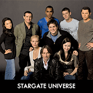 Stargate-Universe-Carlyle-Huffman-Levesque-pictures-photos-cast-dvdbash-wordpress