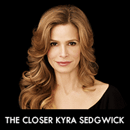 The-Closer-Kyra-Sedgwick-pictures-photos-dvdbash-wordpress