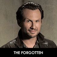 The-Forgotten-Christian-Slater-Michelle-Borth-photos-pictures-dvdbash