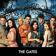 The-Gates-Rhona-Mitra-Marisol-Nichols-photos-pictures-cast-dvdbash