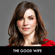 The-Good-Wife-TV-cast-pictures-promo-photos-Julianna-Margulies-dvdbash-wordpress