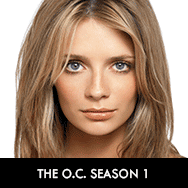 the-oc-barton-bilson-clarke-reeser-wilde-photos-season-1-dvdbash