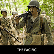 the-pacific-hbo-photos-cast-pictures-dvdbash