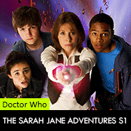 The-Sarah-Jane-Adventures-s1-Elisabeth-Sladen-cast-photos-promo-pictures-dvdbash
