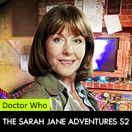 The-Sarah-Jane-Adventures-s2-Elisabeth-Sladen-cast-photos-promo-pictures-dvdbash