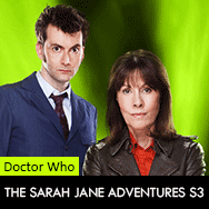 The-Sarah-Jane-Adventures-s3-Elisabeth-Sladen-cast-photos-promo-pictures-dvdbash