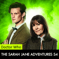 The-Sarah-Jane-Adventures-s4-Elisabeth-Sladen-cast-photos-promo-pictures-dvdbash