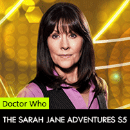 The-Sarah-Jane-Adventures-s5-Elisabeth-Sladen-cast-photos-promo-pictures-dvdbash