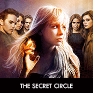 The-Secret-Circle-photos-pictures-gallery-cast-dvdbash
