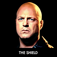 The-Shield-Catherine-Dent-photos-pictures-gallery-cast-dvdbash