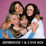 The-Sisterhood-of-the-Traveling-Pants-1-2-DVD-box-set-B001TY1JA6-dvdbash