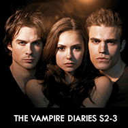 the-vampire-diaries-nina-dobrev-photos-pictures-dvdbash