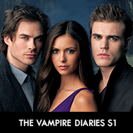 the-vampire-diaries-wesley-somerhalder-photos-pictures-dvdbash