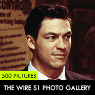 The-Wire-TV-Series-1-Cast-Photos-Pictures-Stills