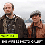 The-Wire-TV-Series-2-Cast-Photos-Pictures-Stills
