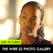 The-Wire-TV-Series-3-Cast-Photos-Pictures-Stills