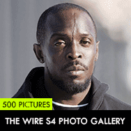 The-Wire-TV-Series-4-Cast-Photos-Pictures-Stills