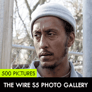 The-Wire-TV-Series-5-Cast-Photos-Pictures-Stills