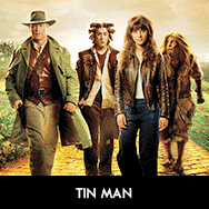 Tin-Man-Zooey-Deschanel-photos-cast-pictures-dvdbash