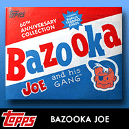 topps-trading-cards-books-bazooka-joe-dvdbash
