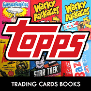 topps-trading-cards-books-dvdbash