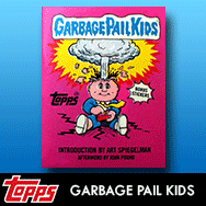 topps-trading-cards-books-garbage-pail-kids-gpk-dvdbash