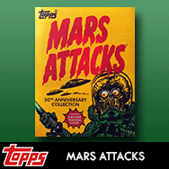 topps-trading-cards-books-mars-attacks-dvdbash