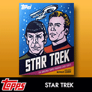 topps-trading-cards-books-star-trek-dvdbash