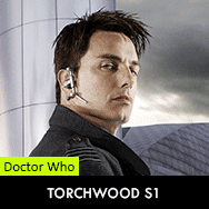 Torchwood-season-1-cast-photos-promo-pictures-dvdbash