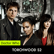 Torchwood-season-2-cast-photos-promo-pictures-dvdbash