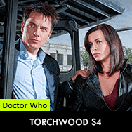 Torchwood-season-4-cast-photos-promo-pictures-dvdbash