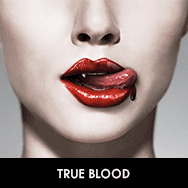 true-blood-anna-paquin-cast-promo-photos-pictures-dvdbash