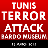tunis-terror-attack-bardo-museum-massacre-dvdbash