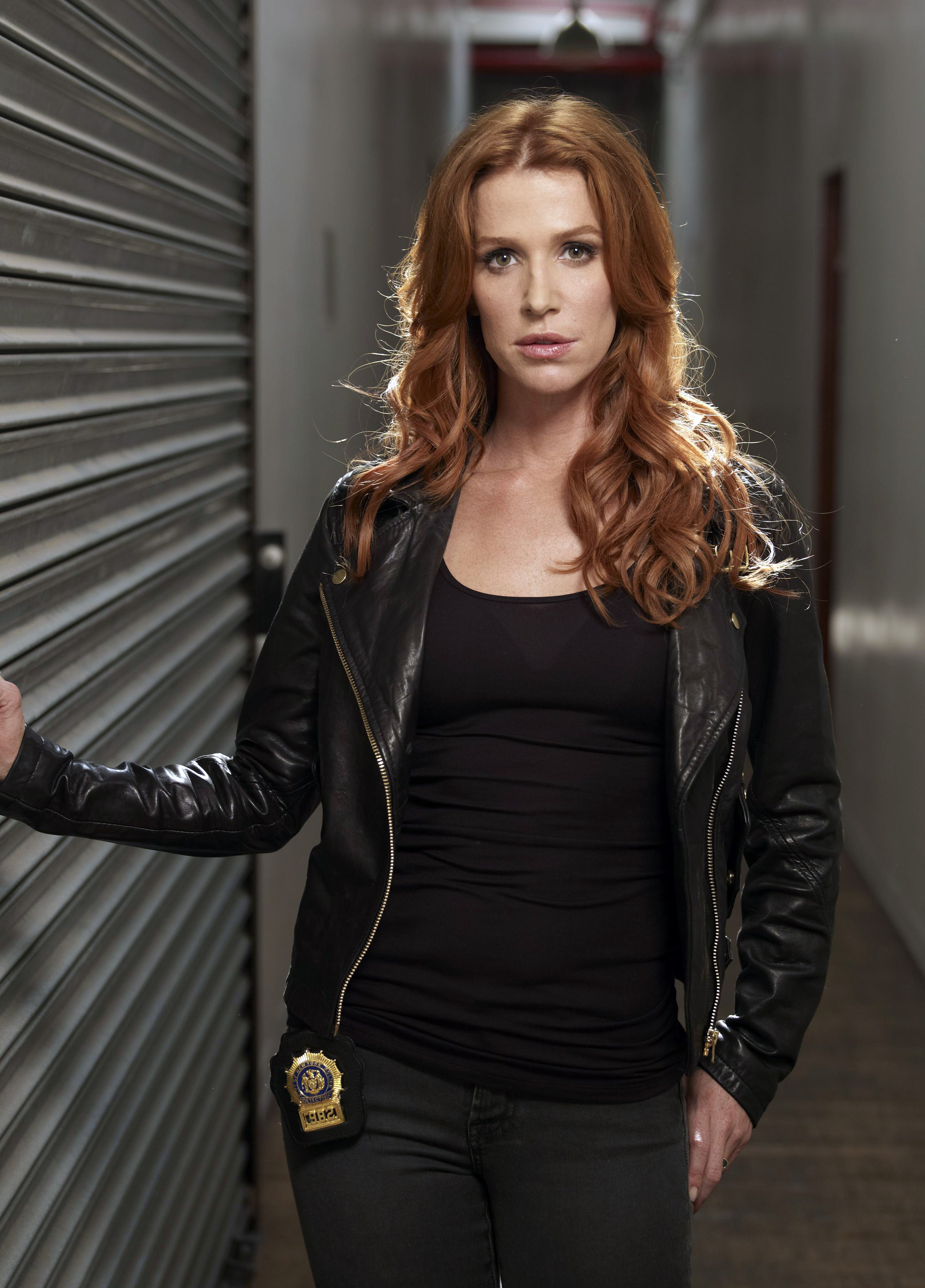 unforgettable changes Title: unforgettable (2011–2016) 67 /10 want to share imdb's rating on your own site use the html below you must be a registered.