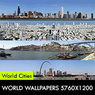 Wallpapers-World-Cities-Panorama-Triple-screen-Multi-monitors-5760-1200-dvdbash-wordpress