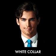 white-collar-matt-bomer-photos-pictures-cast-dvdbash